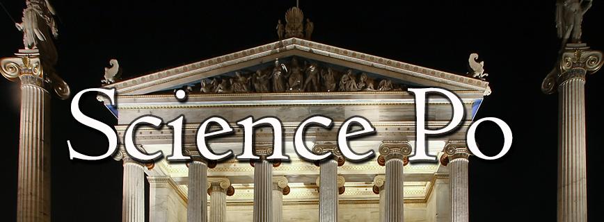 science po