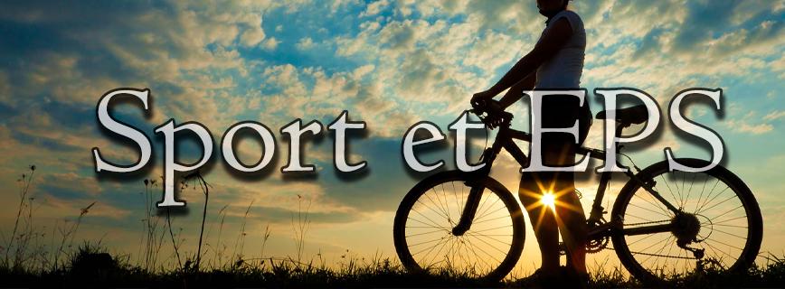 Sport et EPS